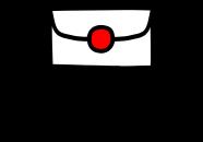 PostmanPress_EmailHeader